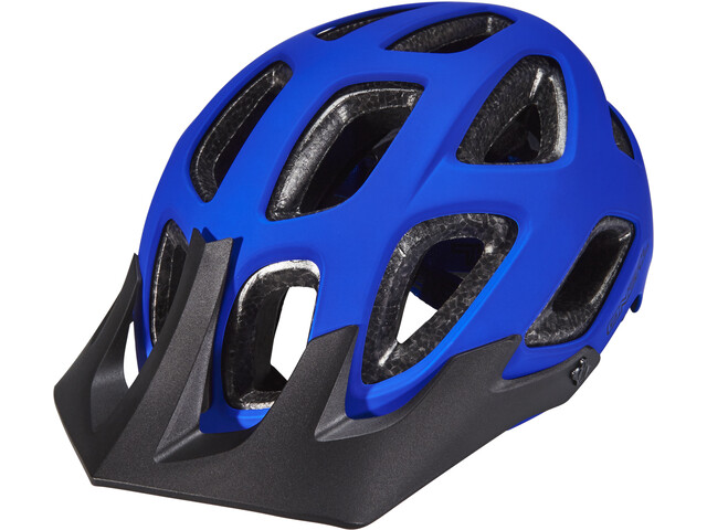 O'Neal Thunderball Helmet Solid matt blue